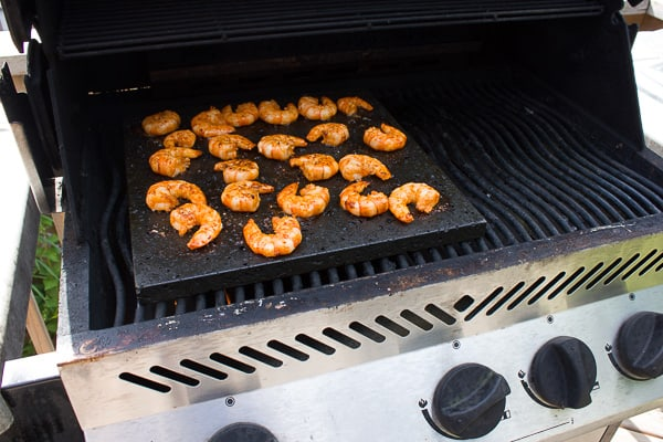 Island Grillstone Product Review-5