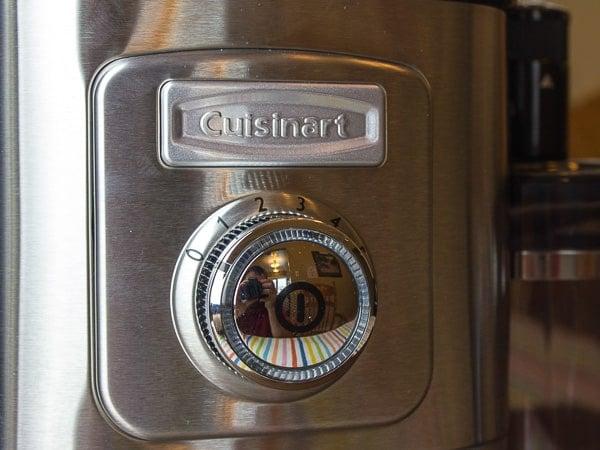 cuisinart juice extractor cje-1000c Product Review-2
