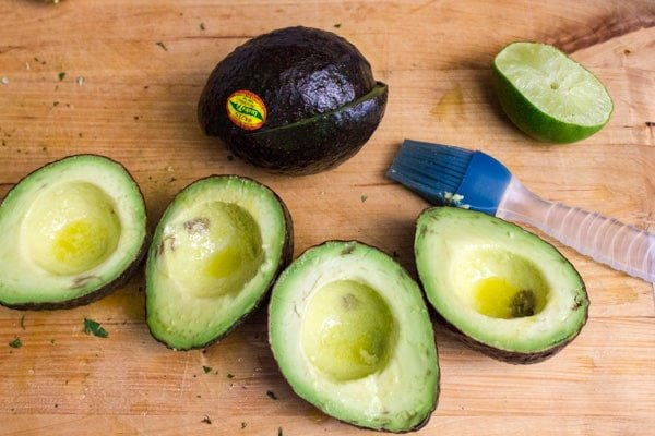How to Grill an Avocado-2