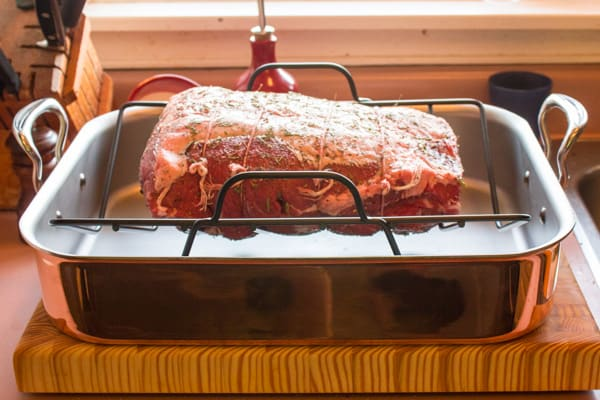 How to Roast a Top Sirloin Beef Roast-4