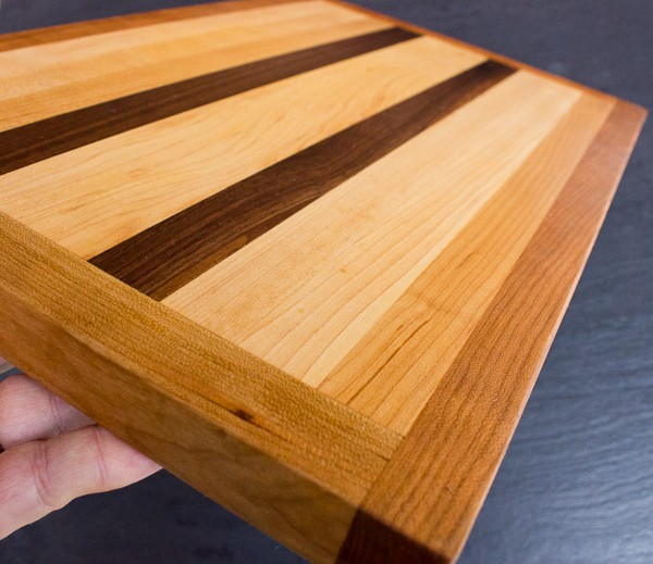 Canadian Cutting Boards-3