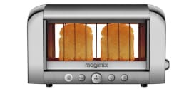 Magimix by Robot-Coupe Vision Toaster Giveaway