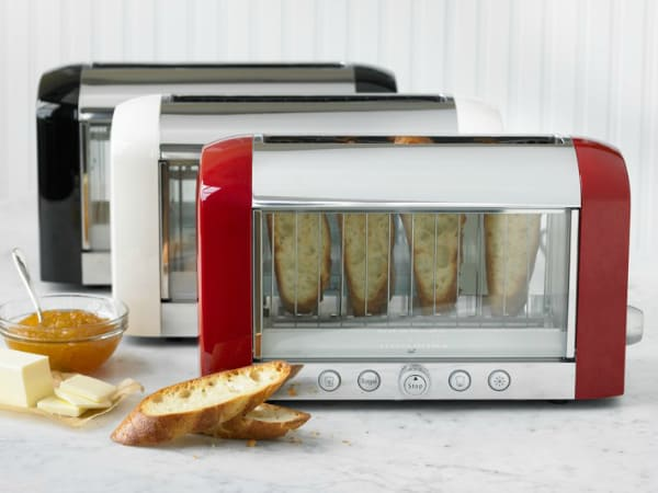 vision-toaster-3-colors