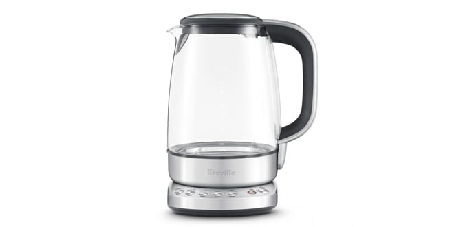 breville IQ kettle_edited-1