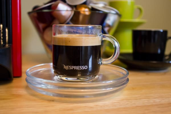 Nespresso Inissia Product Review-10