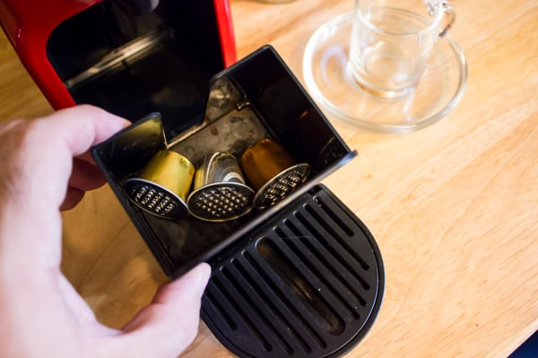 Nespresso Inissia Product Review-11