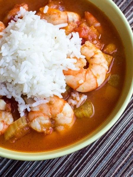 shrimp-creole-4