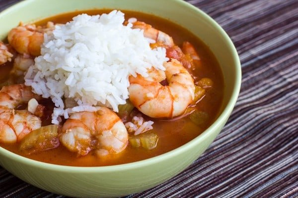 shrimp-creole-5