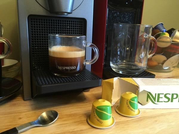 nespresso-prodigio-11