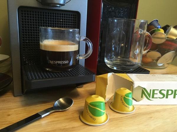 nespresso-prodigio-13