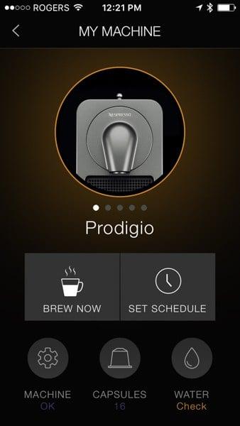 nespresso-prodigio-5