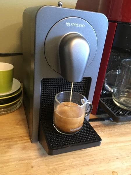 nespresso-prodigio-7