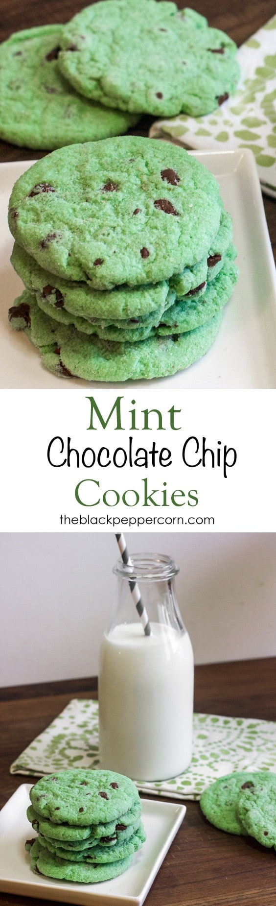 Mint Chocolate Chip Cookies_edited-1