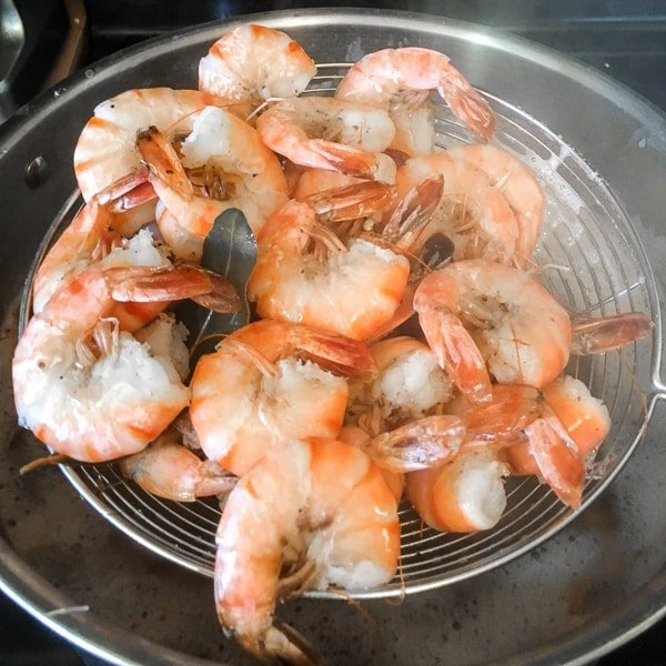 How to boil shrimp recipe old bay seasoning